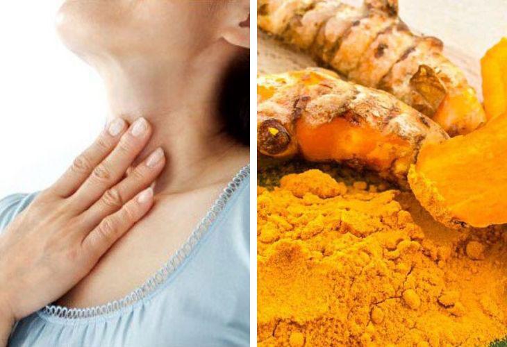 Sử dụng nghệ chữa trào ngược dạ dày