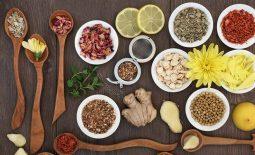 Bài thuốc Đông y có tác dụng điều trị bệnh viêm tai giữa ứ dịch hiệu quả, an toàn