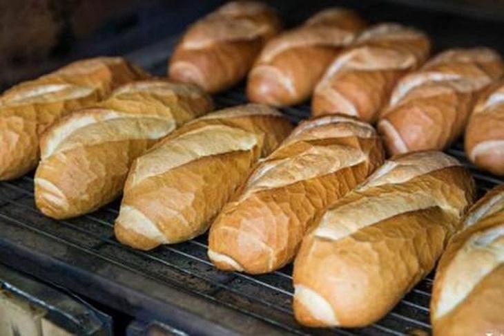 Khi bị đau dạ dày nên ăn bánh mỳ để giảm cơn đau