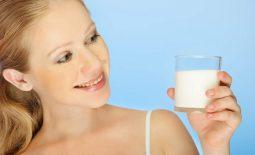 Trào Ngược Dạ Dày Có Nên Uống Sữa Không? Những Lưu Ý Khi Dùng
