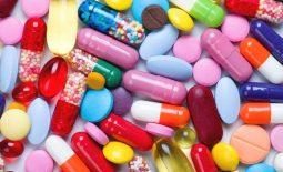 Lạm dụng thuốc giảm đau, kháng sinh là một trong những nguyên nhân gây trào ngược dạ dày