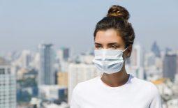 Bị viêm xoang có gây khó thở không? Tác hại và cách điều trị