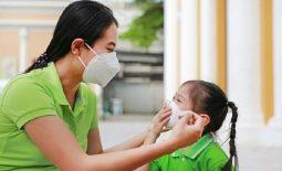 Các biến chứng của viêm xoang có nguy hiểm không? Cách phòng ngừa