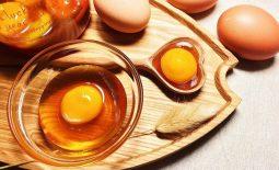3+ Cách ăn trứng gà chữa dạ dày nhanh chóng, dễ thực hiện tại nhà