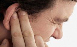 Chăm sóc viêm tai giữa mạn tính và lời khuyên đến từ các chuyên gia