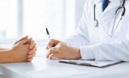 Sớm thăm khám, tuân thủ phác đồ điều trị di tinh từ bác sĩ