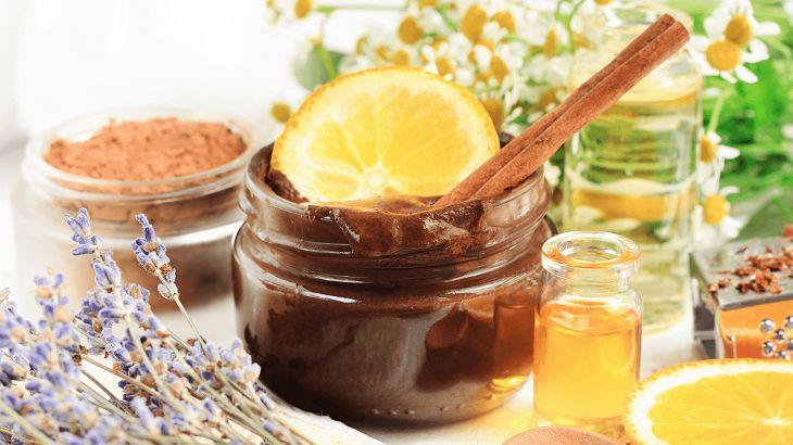 Sử dụng mật ong chữa viêm hang vị dạ dày