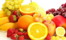 Đau dạ dày nên ăn hoa quả gì tốt nhất