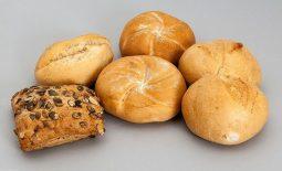 Đau dạ dày có nên ăn bánh mì không? Ăn có tốt không?