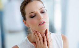 Viêm mũi họng xuất tiết là bệnh về hô hấp dễ gây biến chứng nguy hiểm