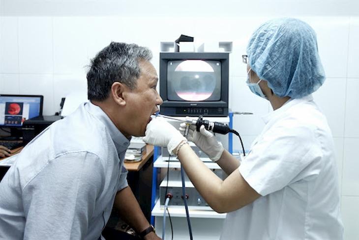 Nên thăm khám trước khi lựa chọn thuốc Tây y để điều trị bệnh