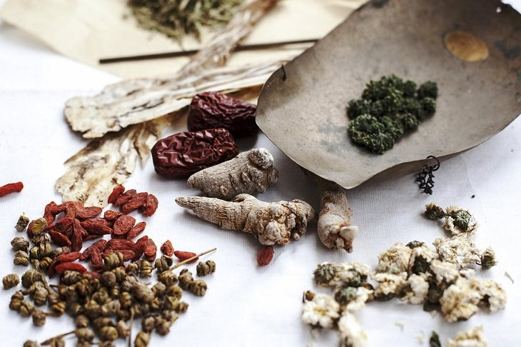 Nhờ các thảo dược lành tính, phương pháp này đáp ứng tối đa hiệu quả trên cơ địa người Việt.