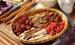 Top 7 bài thuốc Đông y chữa mộng tinh chuẩn xác, hiệu quả