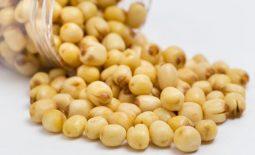 Ăn hạt sen chữa mất ngủ như thế nào? Hướng dẫn từ A - Z