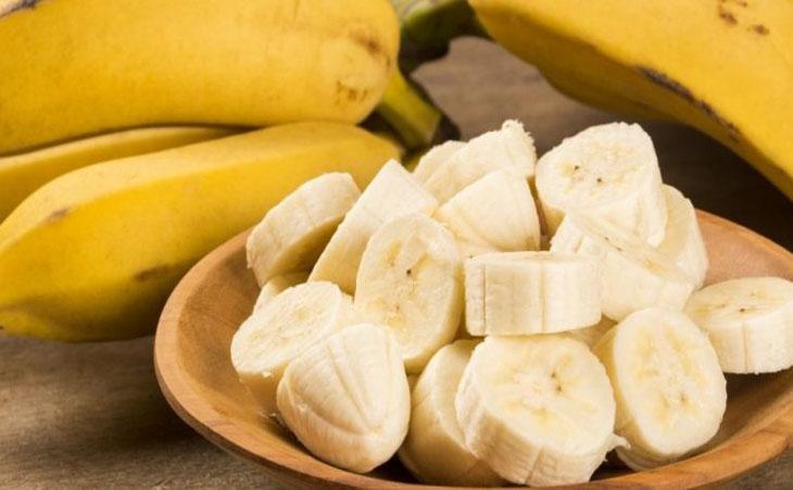 Ăn chuối đúng cách để tận dụng tối đa lợi ích từ loại quả này