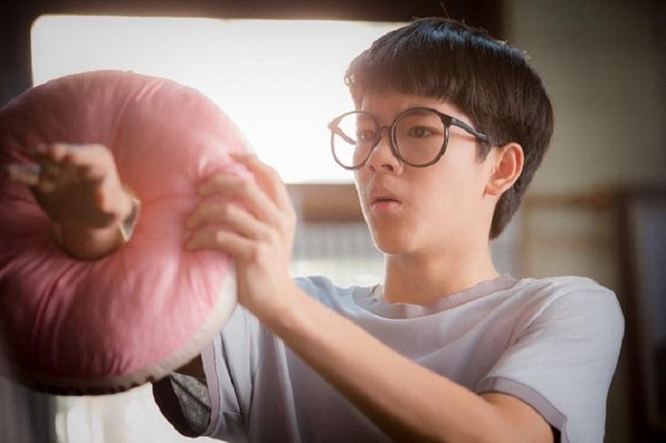 Tuổi dậy thì nhiều bạn trẻ gặp vấn đề về sinh lý trong đó có cả liệt dương