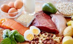 Bệnh viêm loét đại tràng nên ăn gì? Kiêng ăn gì là tốt nhất?