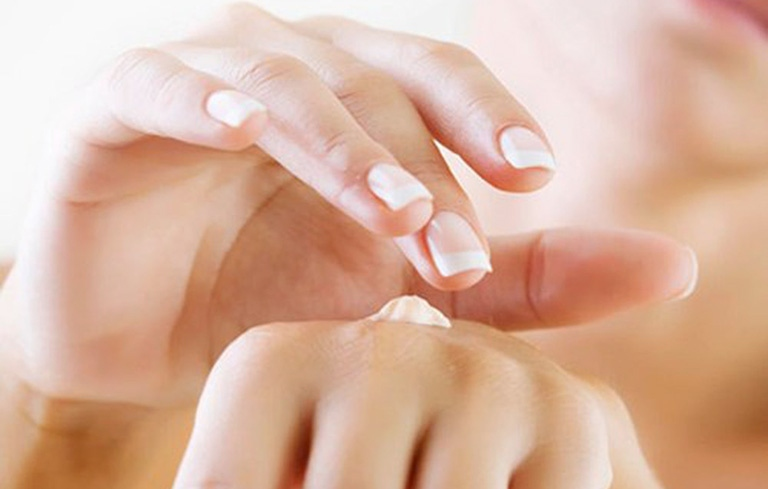 Chủ động chữa sớm để lấy lại làn da tươi trẻ, mịn màng