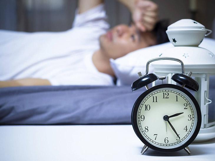 Mất ngủ trở thành nỗi ám ảnh của nhiều người
