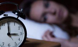 Mất ngủ, khó ngủ về đêm, tìm đúng nguyên nhân, điều trị trúng đích