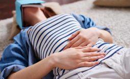 Mất ngủ sụt cân có nguy hiểm? Nguyên nhân và cách điều trị