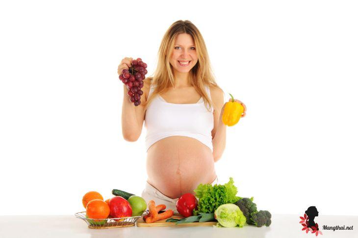 Một số món ăn bổ dưỡng có tác dụng hỗ trợ điều trị mất ngủ