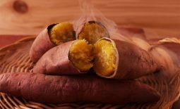 Bị trào ngược dạ dày có nên ăn khoai lang không và cần lưu ý gì?