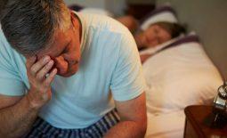 Người già bị mất ngủ nên uống thuốc gì? Top 9+ thuốc giúp người già dễ ngủ, an giấc