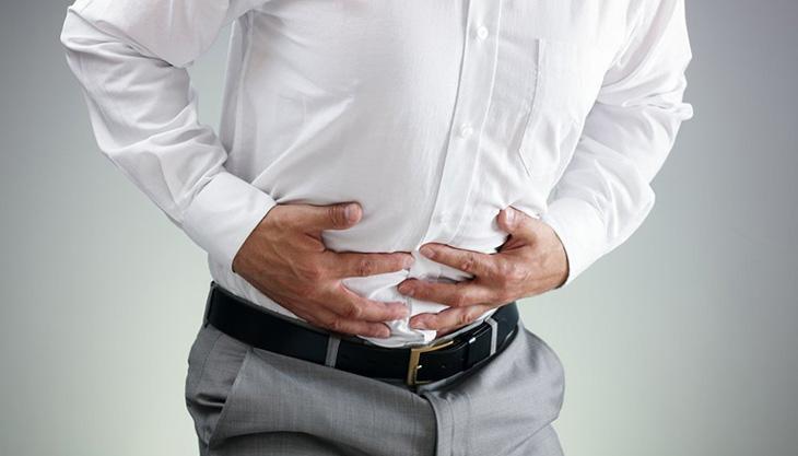Nhiều nguyên nhân gây bệnh, người bệnh cần nhận biết và phòng tránh
