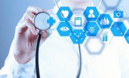 Phác đồ điều trị trào ngược dạ dày thực quản Bộ y tế mới nhất!