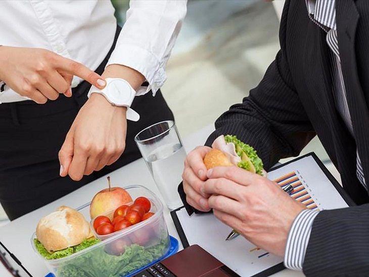 Phòng tránh sự tái phát bệnh trào ngược dạ dày thực quản theo lời khuyên chuyên gia