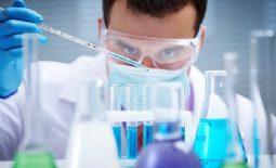 Phương pháp xét nghiệm vi khuẩn HP