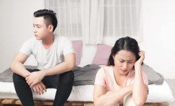 Có mang thai hay không nếu chỉ quan hệ 1 lần