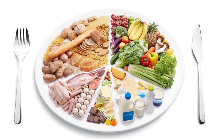 Hướng dẫn các món ăn chữa thoát vị đĩa đệm dễ làm