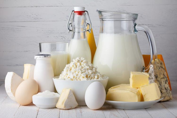 Bổ sung dinh dưỡng hợp lý là cách quan trọng để bảo vệ sức khỏe