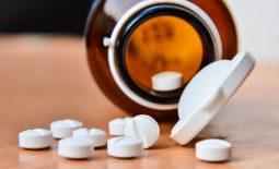 Top 17 thuốc chữa mộng tinh chất lượng, giá tốt