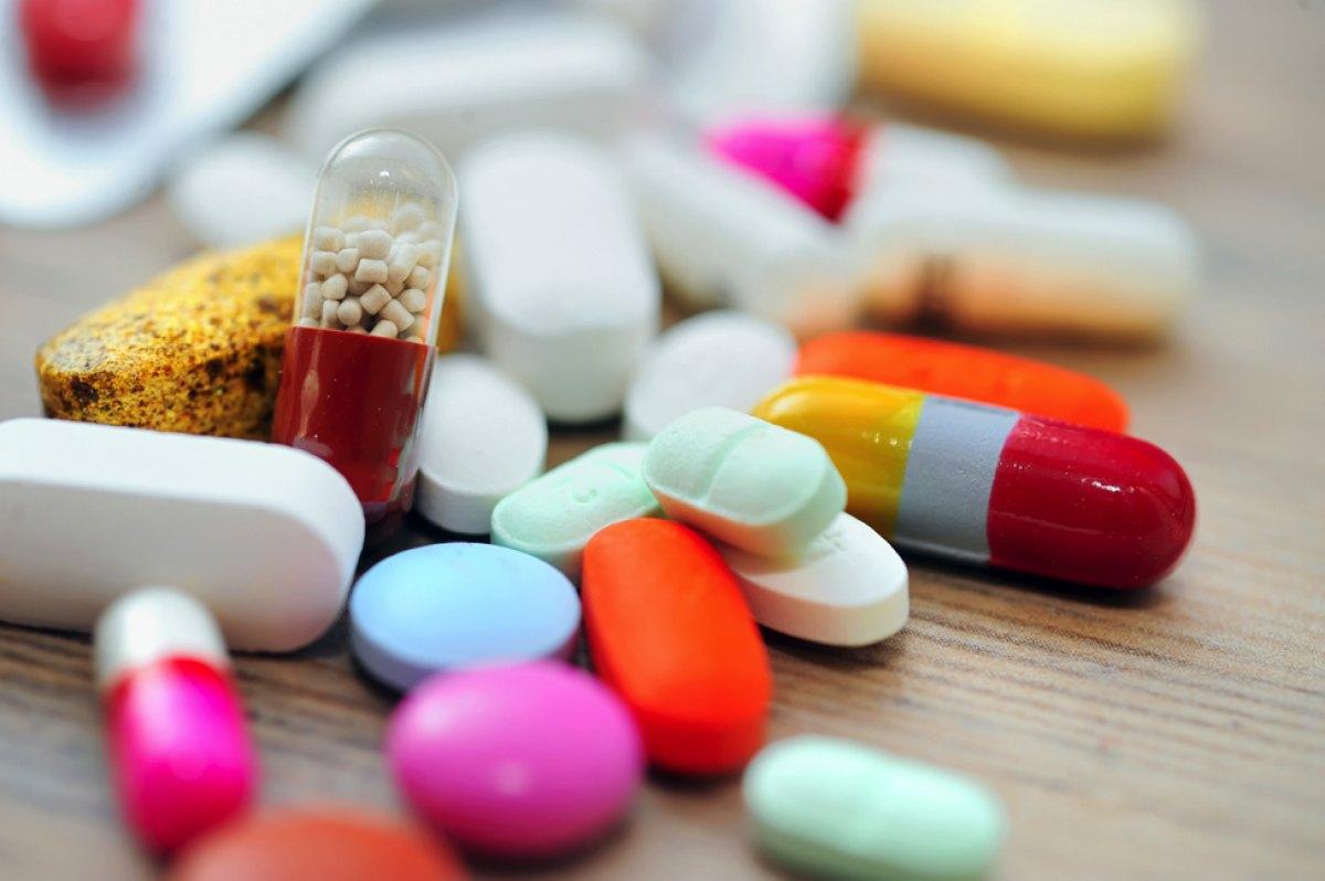 Các sản phẩm thuốc Tây luôn đem lại hiệu nhanh chóng
