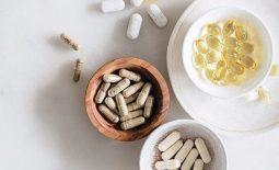 22+ Thuốc chữa trào ngược dạ dày tốt nhất - Uống là khỏi