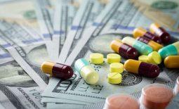 TOP 6 thuốc đặc trị trào ngược dạ dày của Mỹ - Cách dùng và giá bán