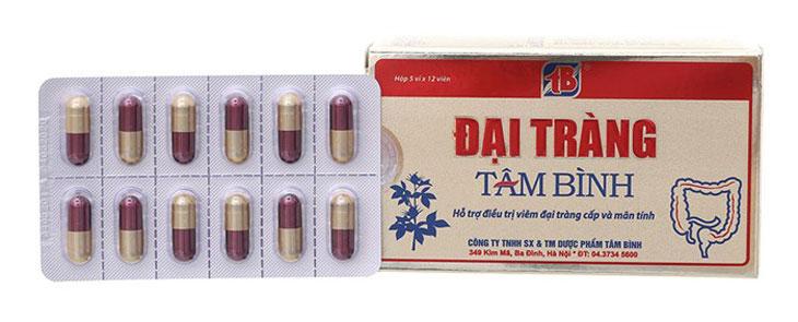 Sản phẩm được bán tại hiệu thuốc và cơ sở y tế trên toàn quốc