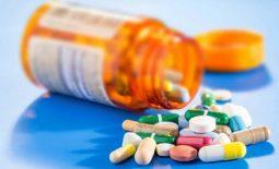Thuốc kháng sinh điều trị viêm đại tràng - Cách dùng và giá bán