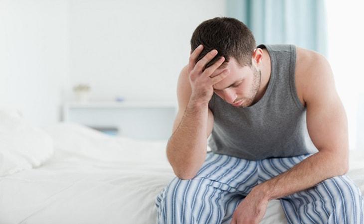 Những tác dụng phụ từ thuốc dạ dày nexium mups