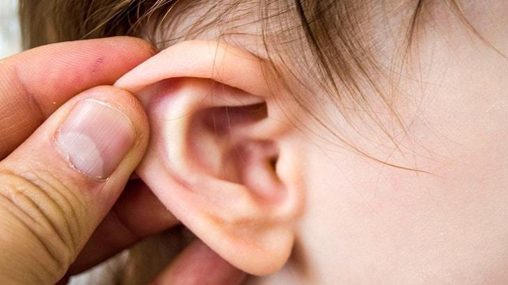 Thuốc nhỏ viêm tai giữa: Top các loại thuốc hàng đầu và cách dùng hiệu quả