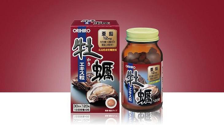 Dược liệu làm nên viên uống Fuji Sumo là rắn đỏ Mamushi
