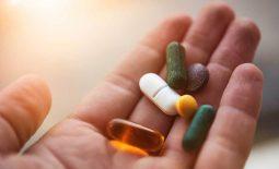 Sử dụng thuốc Tây y điều trị xuất huyết dạ dày nôn ra máu