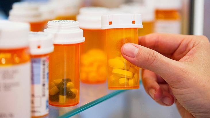 Thuốc trị tinh trùng yếu nào tốt?