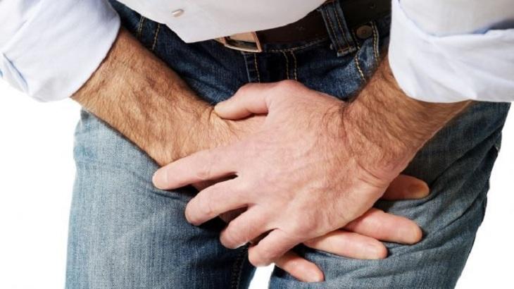 Viêm nhiễm cơ quan sinh dục là nguyên nhân khiến tinh trùng loãng