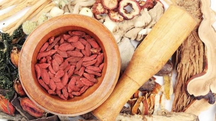 Uống thuốc Đông y cải thiện tinh trùng hết đặc