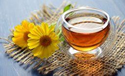Đau dạ dày uống mật ong là cách đơn giản để giảm cơn đau