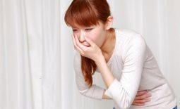 Trào ngược dạ dày có nguy hiểm không, chữa có khỏi không?